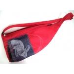 sac loupe lapin / sling bag bunny