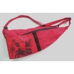 sac loupe 2 / sling bag 2